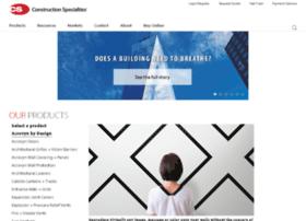 designers.c-sgroup.com
