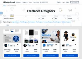 designers.designcrowd.ca