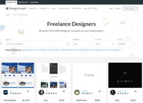 designers.designcrowd.com.ph
