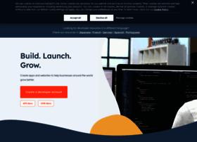 designers.hubspot.com
