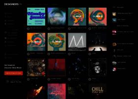 designers.mx