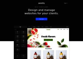 designers.weebly.com
