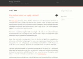 designersareesuits13.wordpress.com