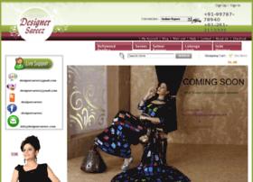 designersareez.com