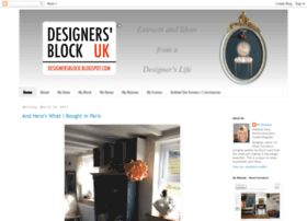 designersblock.blogspot.co.uk