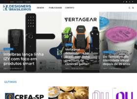 designersbrasileiros.com.br
