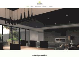 designerscall.com
