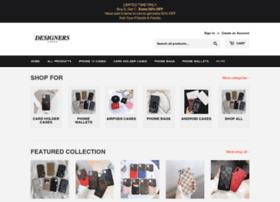 designerscases.com