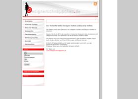 designerschnaeppchen.de