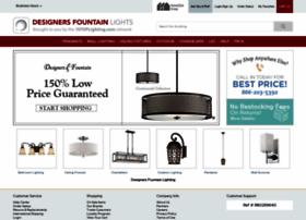 designersfountainlights.com