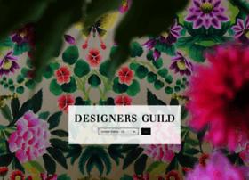 designersguild.com