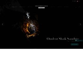 designershaik.com