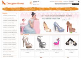 designershoes2013.com