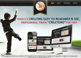 designershut.com