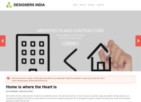 designersindia.in