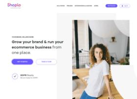 designersko.shoplo.com