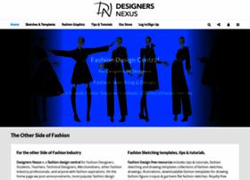 designersnexus.com