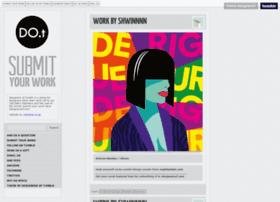 designersof.com