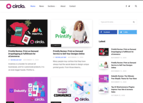 designerstalk.com