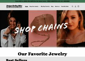 designersterlingsilver.myshopify.com