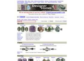 designerstones.com