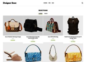 designerstore.com