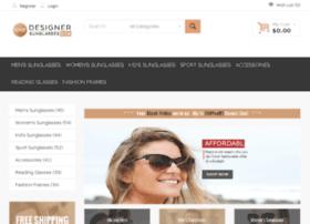 designersunglassesden.com