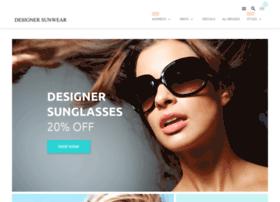 designersunwear.com
