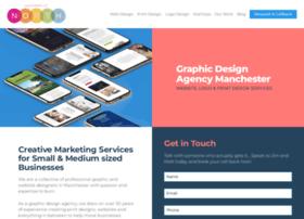 designersupnorth.com