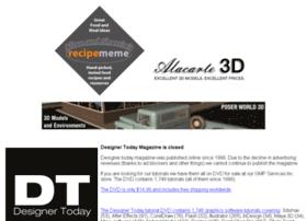 designertoday.com