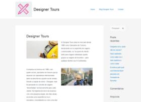 designertours.com.br