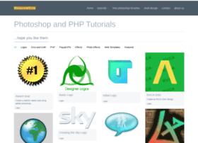designertuts.com
