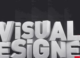 designerv.com
