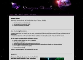 designervisuals.com