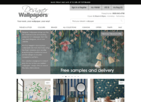 designerwallpapers.co.uk