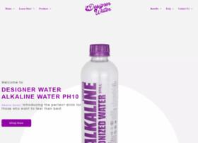 designerwater.co.za