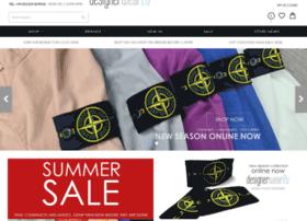 designerwear2u.co.uk