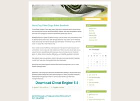 designerwebsite.wordpress.com