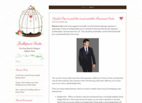 designerweddingsherwani.wordpress.com