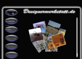 designerwerkstatt.de