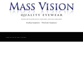 designerwholesalesunglasses.com