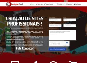 designerzone.com.br