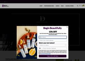 designessentials.com