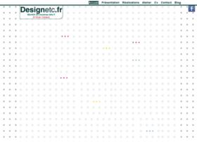 designetc.fr