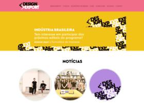 designexport.org.br