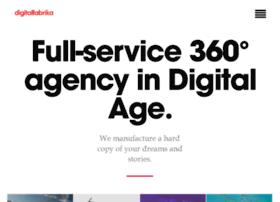 designfabrika.com