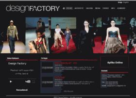 designfactory-ks.com