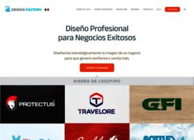 designfactory.com.mx