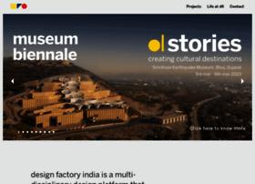 designfactoryindia.org