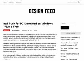 designfeed.me